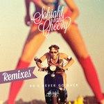 80's Never Go Back (Remixes)