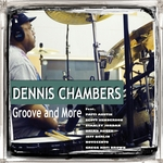 Groove & More