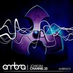 Channel23/Incognito