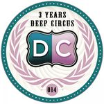 3 Years Deep Circus Compilation