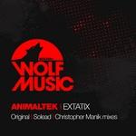 Extatix