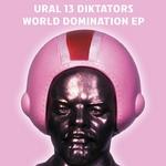 World Domination EP