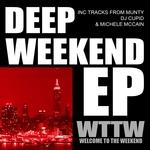 Deep Weekend EP