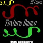 Texture Dance