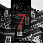Useful Tools Volume 7