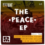 The Peace EP