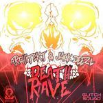 Deathrave EP