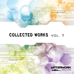 Collected Works Vol 1
