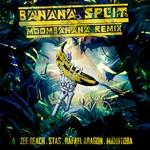 Moombanana (Remixes)