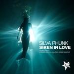 Siren In Love (remixes)