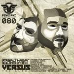 Versus - The Album