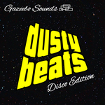 Dusty Beats: Disco Edition (Sample Pack WAV/REX)