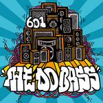 We Do Bass (Explicit)