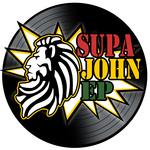 Supa John EP
