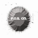 Fos #05