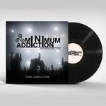 Minimum Addiction Third Compilation