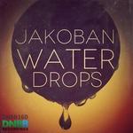 Water Drops
