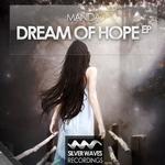 Dream Of Hope EP