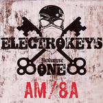 Electro Keys Am 8A Vol 1