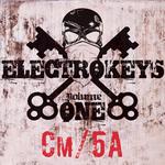Electro Keys Cm 5A Vol 1
