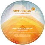 Sardinian Remixes