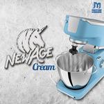 Cream EP