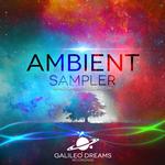 Ambient Sampler, Vol  2
