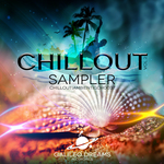 Chillout Sampler, Vol  2