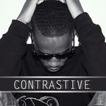 Contrastive