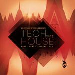 Tech To House (Sample Pack WAV/APPLE)