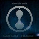 Gynoid Audio Best Of 2013