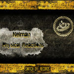 Physical Reactions EP