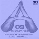 Flight 122