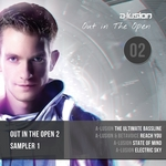 Out In The Open 2: Sampler 1