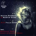 Rain Falls Down (remixes)
