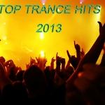 Top Trance Hits 2013
