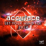 Let Your Mind Fly 2014