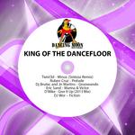 King Of The Dancefloor
