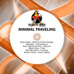 Minimal Traveling