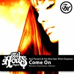 Come On (remixes)