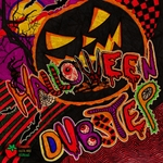 Halloween Dubstep