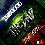 The Good The Bad The Evil