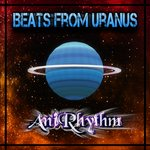 Beats From Uranus