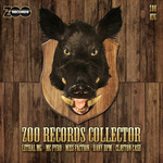 Zoo Collector 3