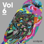 Electronic Petz Vol 6