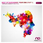 Best Of Nuevadeep: Year 1 Part 1