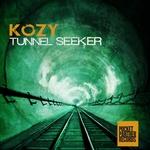 Tunnel Seeker