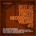 Best Of Driving Forces Vol 2