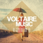 Voltaire Music presents Re:generation #14