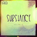 Substance Vol 12
